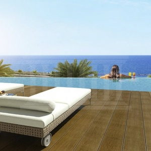 9 Luxury Apartments in Limassol