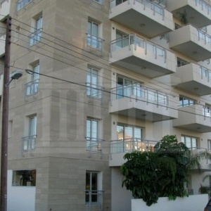 Investment Opportunity in Dasoupoli, Nicosia