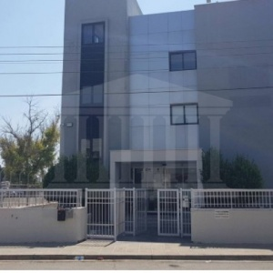 Commercial Building in Strovolos, Nicosia