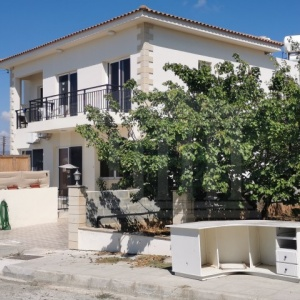 Residential House No.4 Emba Paphos