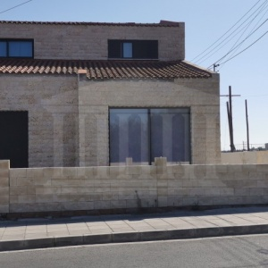 House in Latsia, Nicosia